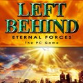 "Christian videogame ""Left Behind"" earns criticism ahead of its release"