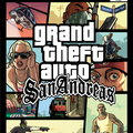 Grand Theft Auto: Trilogy for PS2 out in time for Christmas