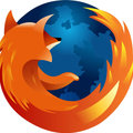 Firefox and IE7 vulnerable to password-stealing attack