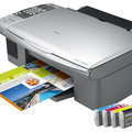 Epson launches new all-in-one, the DX7000F