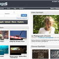 DivX launches Stage6.com and takes on YouTube