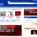 MySpace hit by video-carried malware