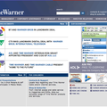 Time Warner looking to buy more internet advertising companies