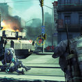 Ubisoft reveal details of Ghost Recon Advanced Warfighter 2