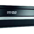 Toshiba launches HD-E1 HD DVD player in the UK