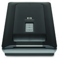 HP unveils Scanjet G4050 and Photoshop G4010 scanners