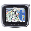 Magellan launches Crossover GPS road and off-road satnav