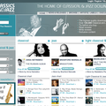 Universal Music opens classical and jazz downloading site