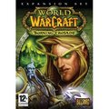 World of Warcraft reaches 8 million subscribers