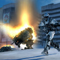 EA announce Battlefield 2142: Northen Strike booster pack