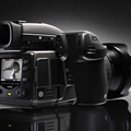 Hasselblad unleashes monster 31 megapixel camera