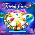 Hasbro and RealNetworks to develop online version of Trivial Pursuit