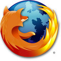 CIS declares Firefox Password Manager unsafe