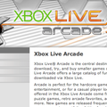 Paperboy, Worms, and Castlevania in new Xbox 360 Live Arcade lineup