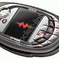 Nokia rumoured to revive N-Gage console