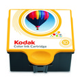 Kodak unveils photo-printing All-in-Ones