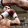 EA's Fight Night could be coming to the Nintendo Wii