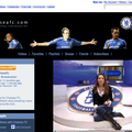 Chelsea signs first Premiership deal with YouTube