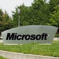 Microsoft to pay Alcatel-Lucent $1.5 billion in patent dispute