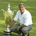 Pro Golfer Zoeller sues to identify author of Wikipedia entry