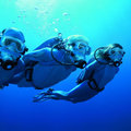 Gant teams up with Jean-Michel Cousteau