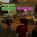 Sony plans PlayStation Home for October