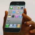VIDEO: iPhoney 5 unboxed