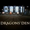 VIDEO: Steve Jobs in the Dragons' Den