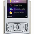 Nokia N95 lands in Europe