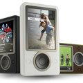Zune rumours hit the treadmill