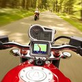 TomTom Rider for bikers