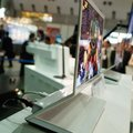 Sony to begin selling OLED TVs