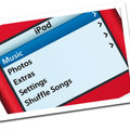 Apple considering subscription model for iTunes