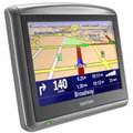 TomTom update World maps