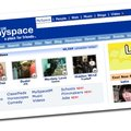 MySpace to start news service
