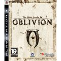 GAME refuses to sell Oblivion for PS3