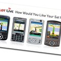 ALK CoPilot Live joins the N95