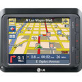 LG launches Portable Navigator line in US