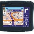 RAC launches range of satnav devices