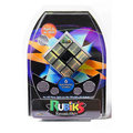 Rubix Cube gets an electronic make-over