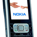 Nokia launches 6267, 3500 classic and 6121 classic