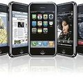 O2 spokesperson issues UK iPhone deal denial