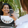 HP Labs announces mobile imaging technology