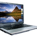 Supermarket offers 17-inch AMD dual-core notebook for £499