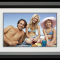 PhotoVu launches 19-inch widescreen digi photo frame