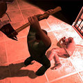 Rockstar files appeal over Manhunt 2 ban in UK