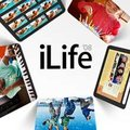 Apple iLife suite updated