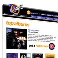 amp3digital.com music and video download site launches