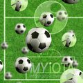 MYiOTA launches football news to mobile info services