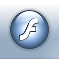 "Adobe announces ""Moviestar"" update for Flash Player 9"